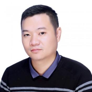 Anh Nguyễn Ngọc Kha