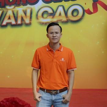 Anh Nguyễn Đình Trọng