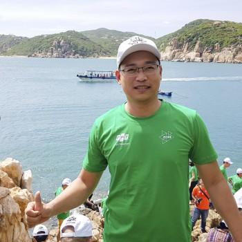 Anh Đào Quang Bắc