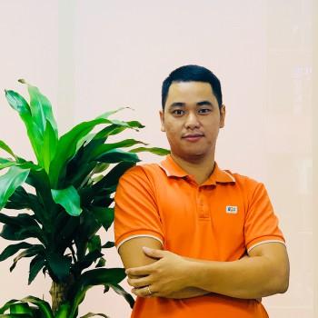 Anh Nguyễn Văn Cương