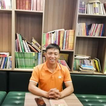 Anh Nguyễn Văn Phong